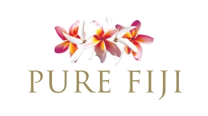 Pure Fiji products | Whangarei | Re-vive Beauty Therapy