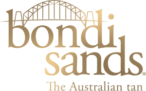 Bondi Sands products | Whangarei | Re-vive Beauty Therapy