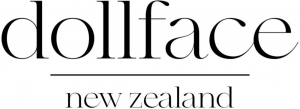 Dollface NZ products | whangarei | Re-vive Beauty Therapy