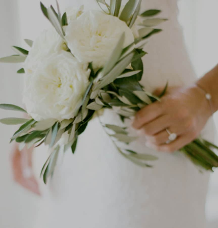 Wedding services | Whangarei | Re-vive Beauty Therapy