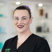 Skin care clinic, meet the team | Whangarei | Re-vive Beauty Therapy