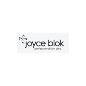 Joyce Blok