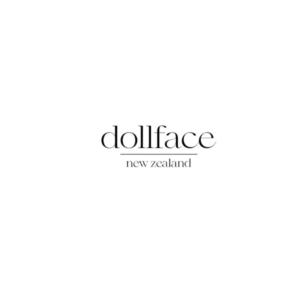 Dollface Makeup